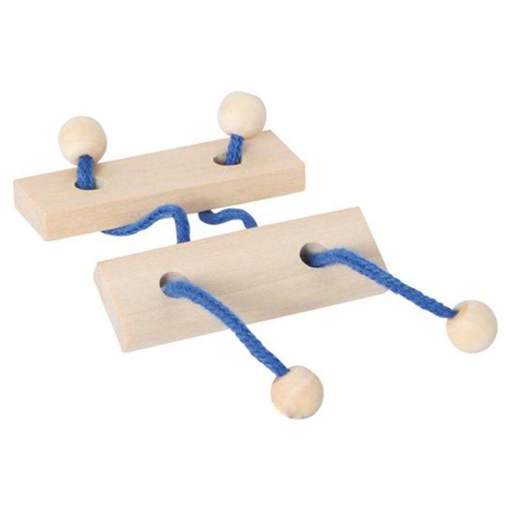 Puzzleportal Pocket Puzzle Seil 2