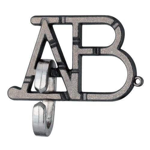 Puzzleportal hanayama cast ABC 1