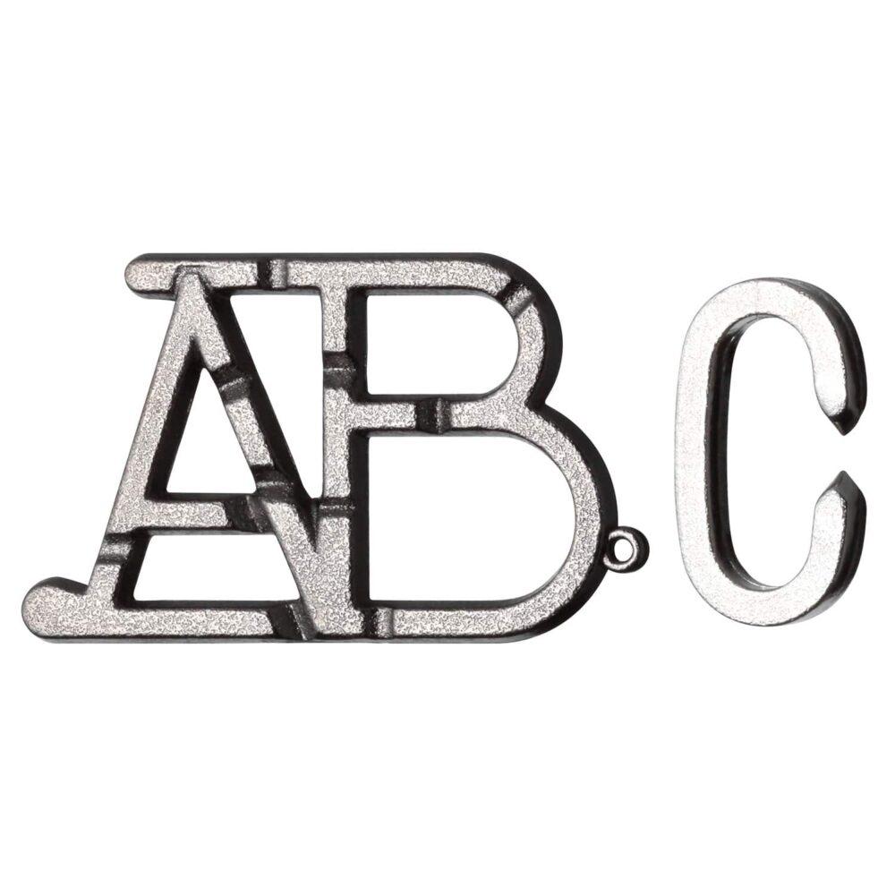 Puzzleportal hanayama cast ABC 2
