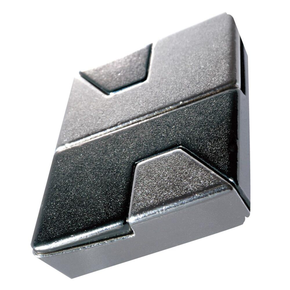 Puzzleportal hanayama cast diamond 1