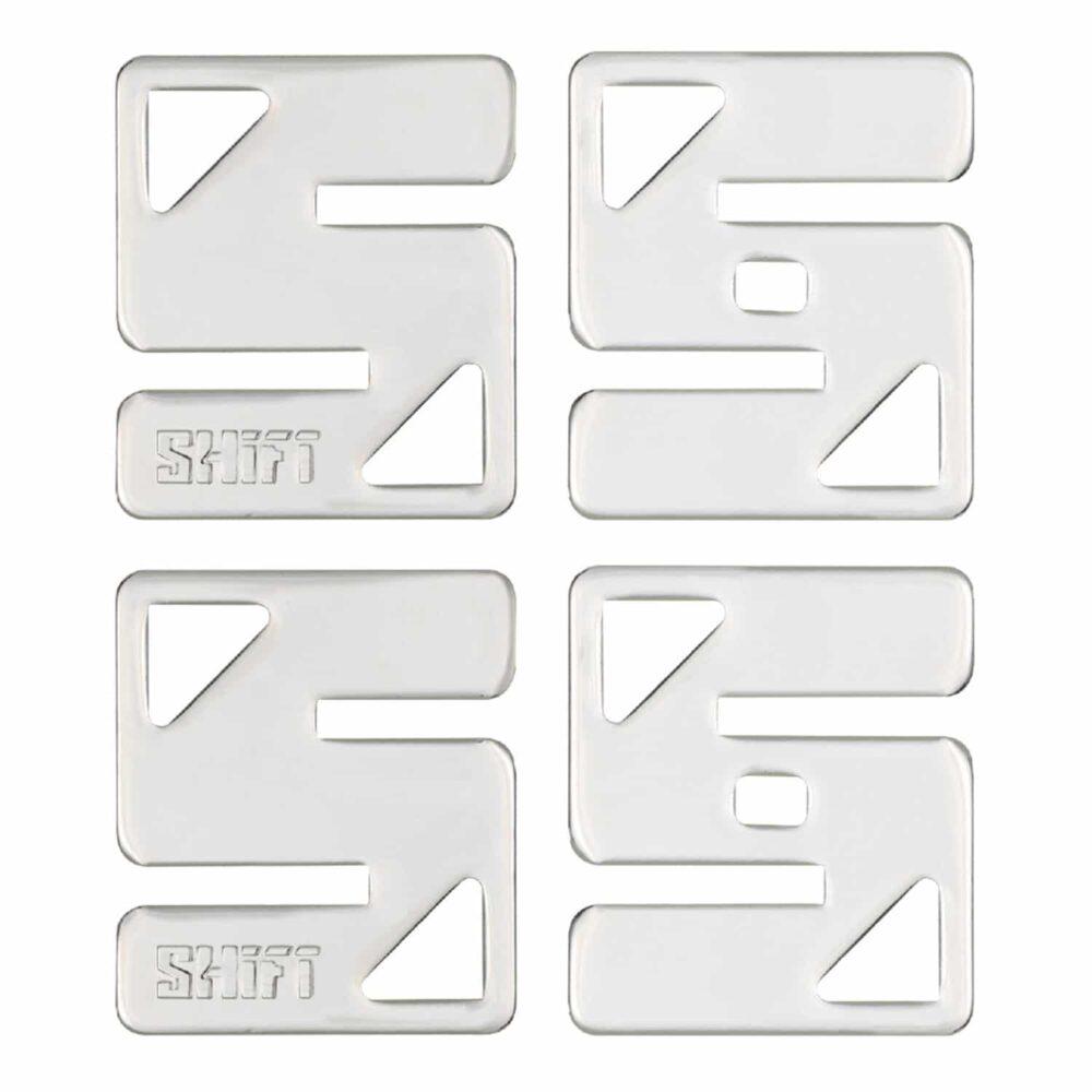 Puzzleportal hanayama cast hashtag shift 2