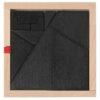 Puzzleportal Der kleine rote Wuerfel 01