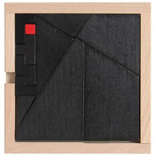 Puzzleportal Der kleine rote Wuerfel 02