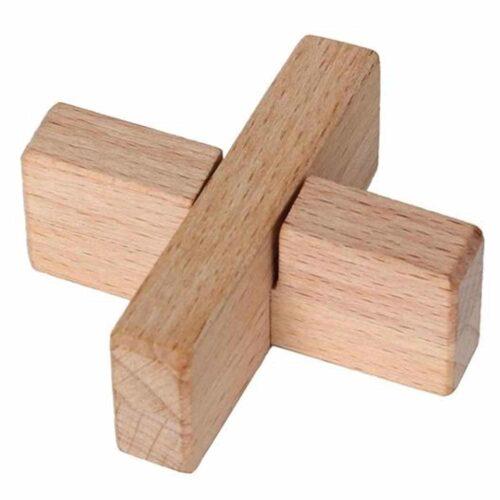 Puzzleportal Drehkreuz 01