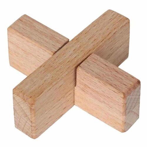 Puzzleportal Drehkreuz 02