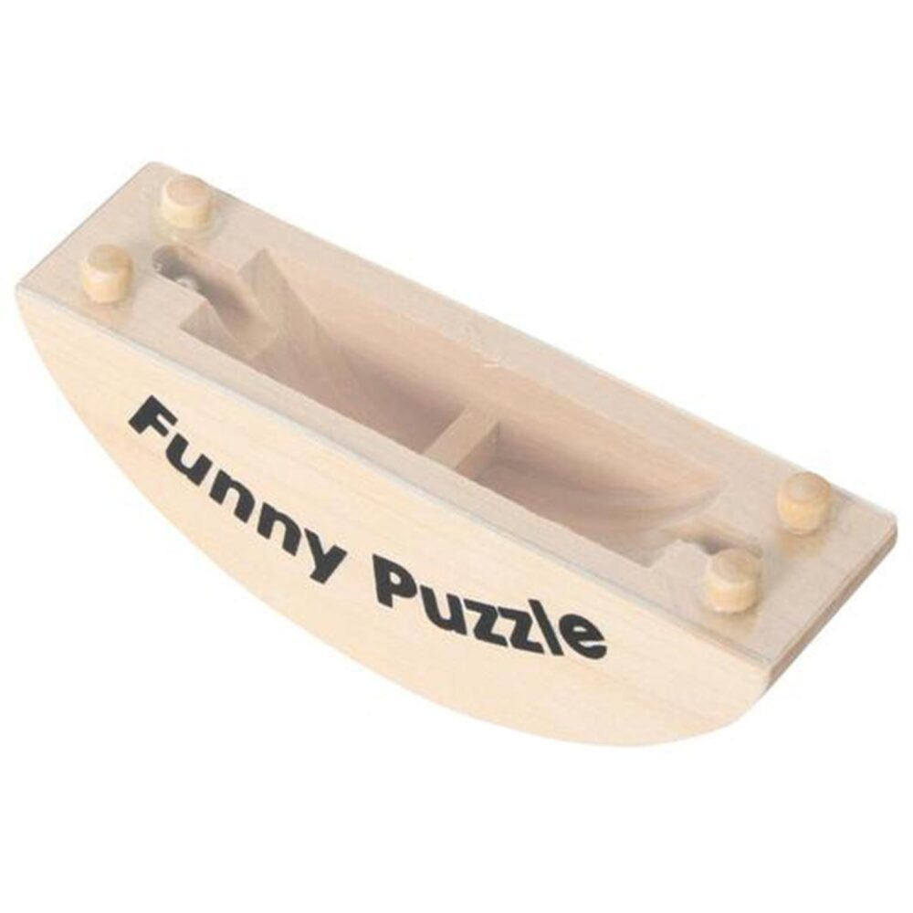 Puzzleportal Funny Puzzle 01