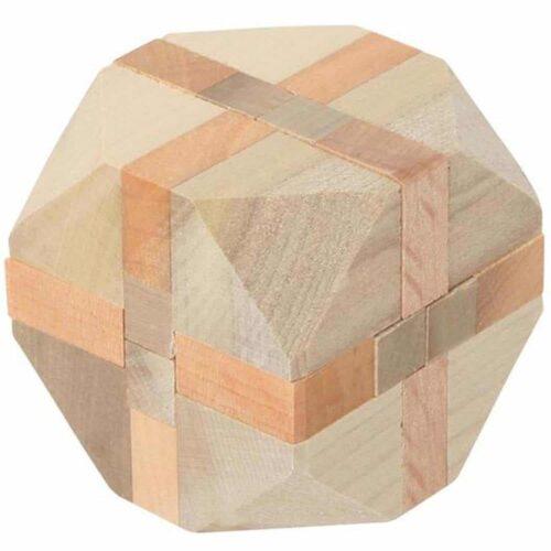 Puzzleportal Japanese Handmade Puzzles 02