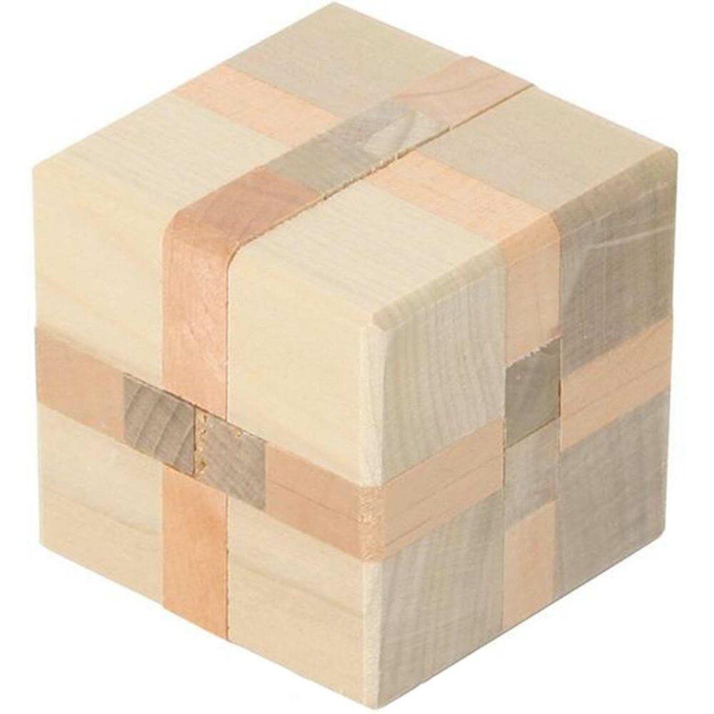 Puzzleportal Japanese Handmade Puzzles 03