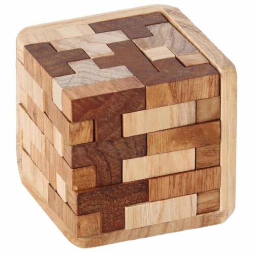 Puzzleportal T Wuerfel 01