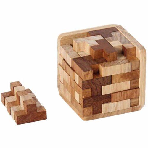 Puzzleportal T Wuerfel 02