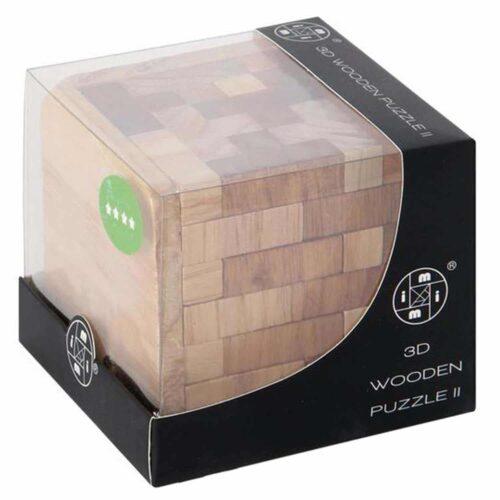 Puzzleportal T Wuerfel 05