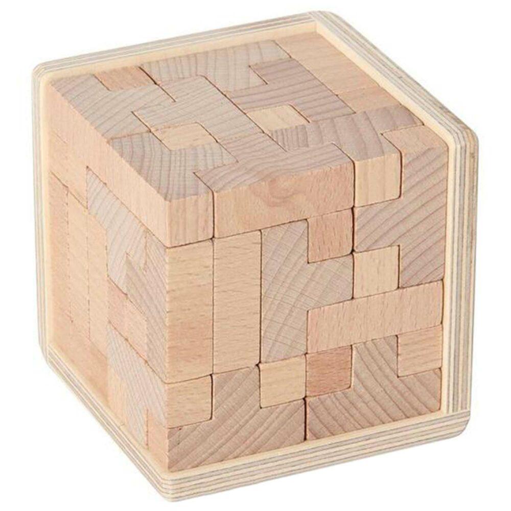 Puzzleportal T Wuerfel gross 01