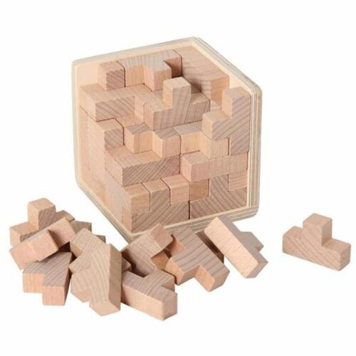 Puzzleportal T Wuerfel gross 02
