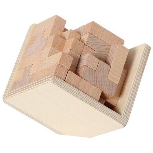 Puzzleportal T Wuerfel gross 03