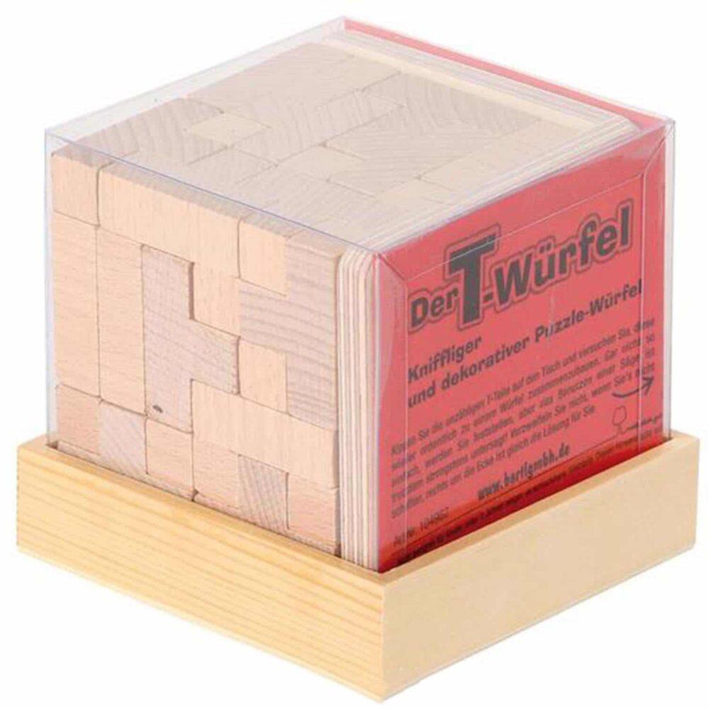 Puzzleportal T Wuerfel gross 04