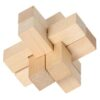 Puzzleportal Wooden Puzzles Display 04