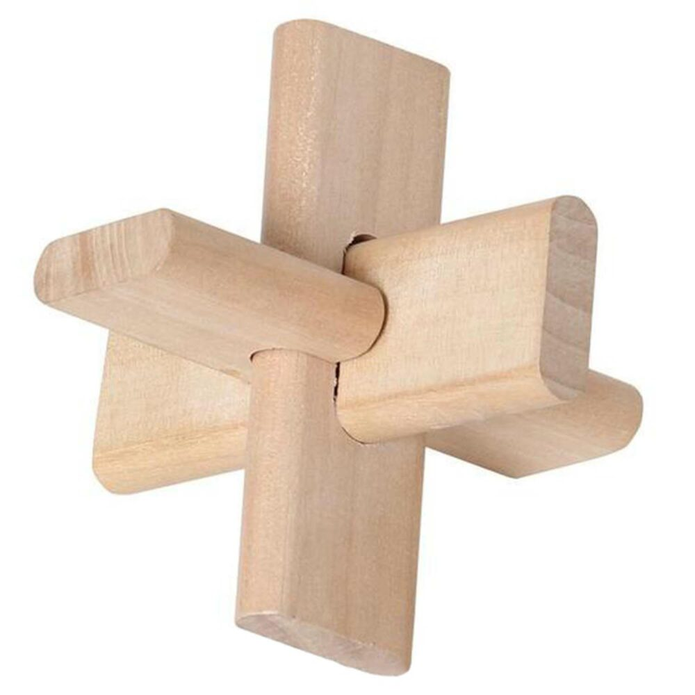 Puzzleportal Wooden Puzzles Display 07