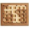 Puzzleportal bambus puzzle 0 9 01