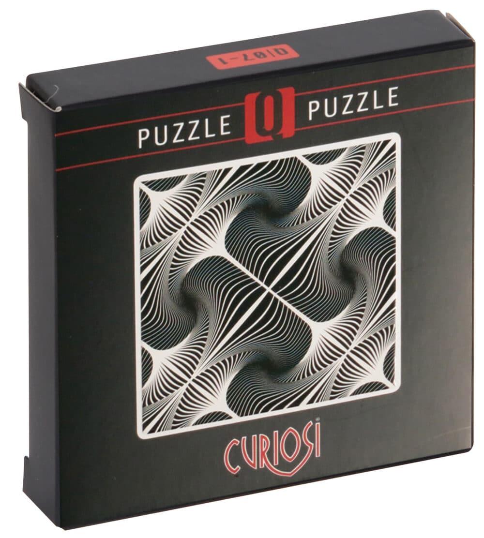 Puzzleportal 112246 90