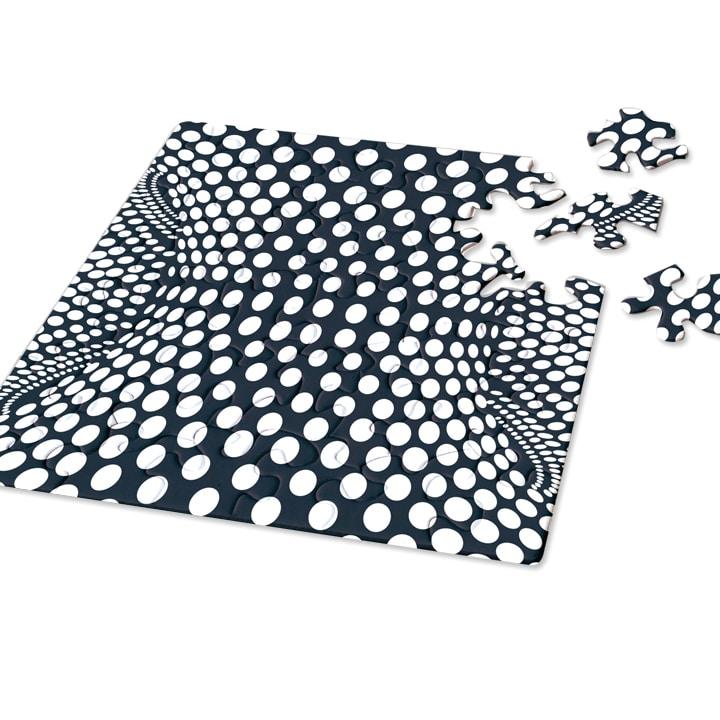 Puzzleportal 112247 02