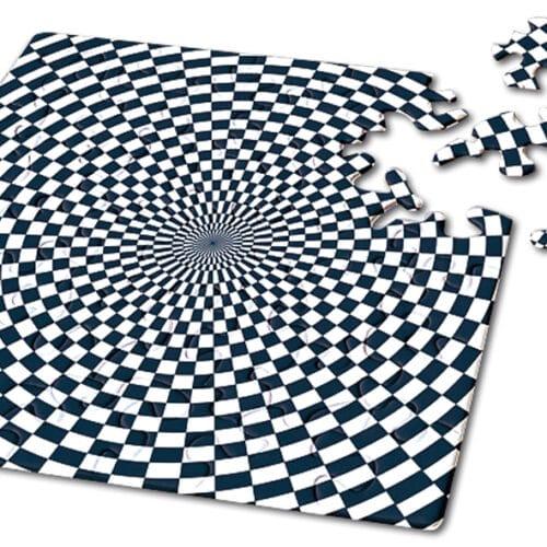 Puzzleportal 112248 02