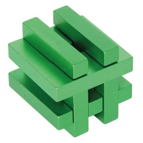 Puzzleportal Hashtag metal puzzle 01
