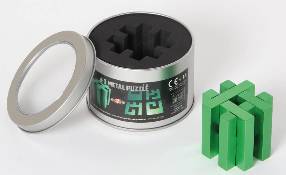 Puzzleportal Hashtag metal puzzle 02 scaled