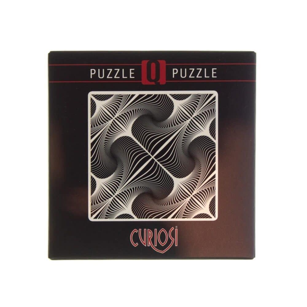 Puzzleportal Produktfoto lq 2