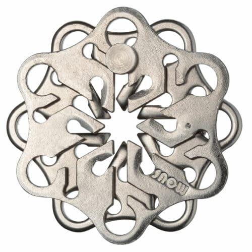 Puzzleportal Snow 02