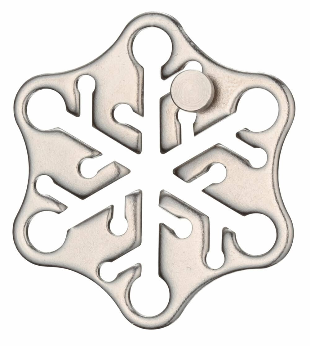 Puzzleportal Snow 02a