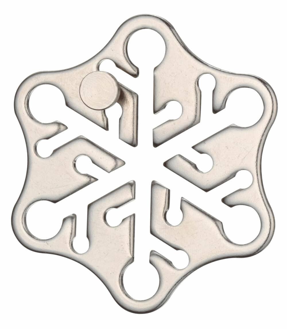 Puzzleportal Snow 03