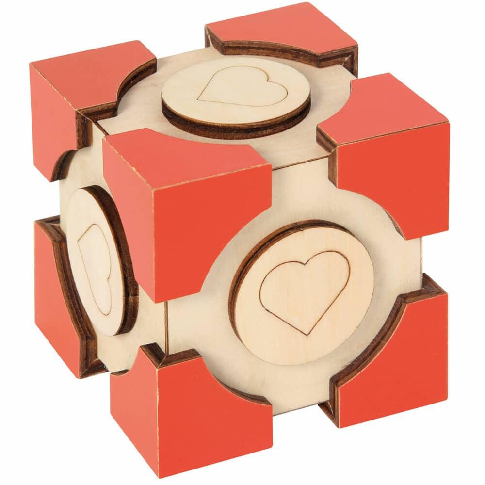 Puzzleportal Trickkiste Companion 01