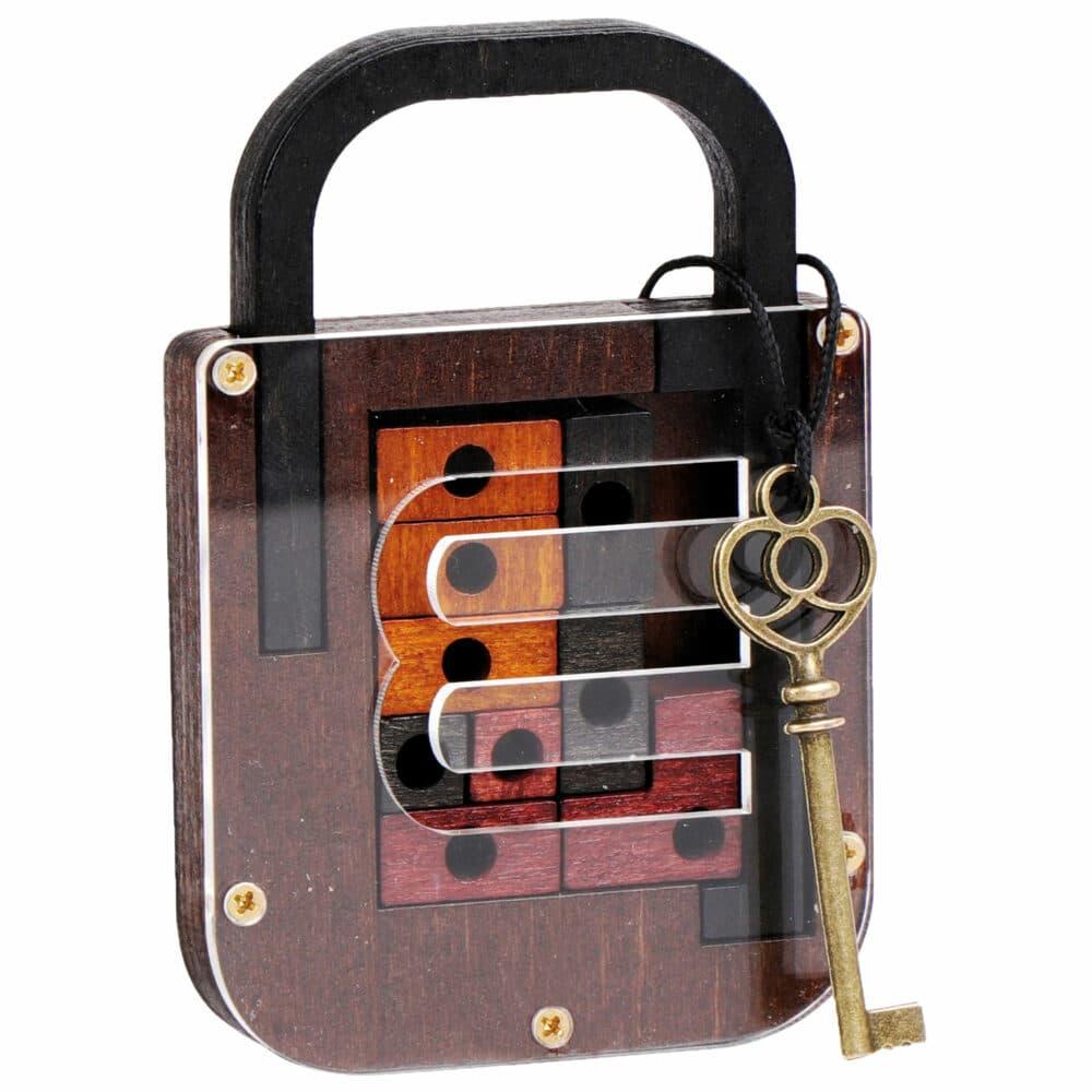 Puzzleportal Tricklock 01