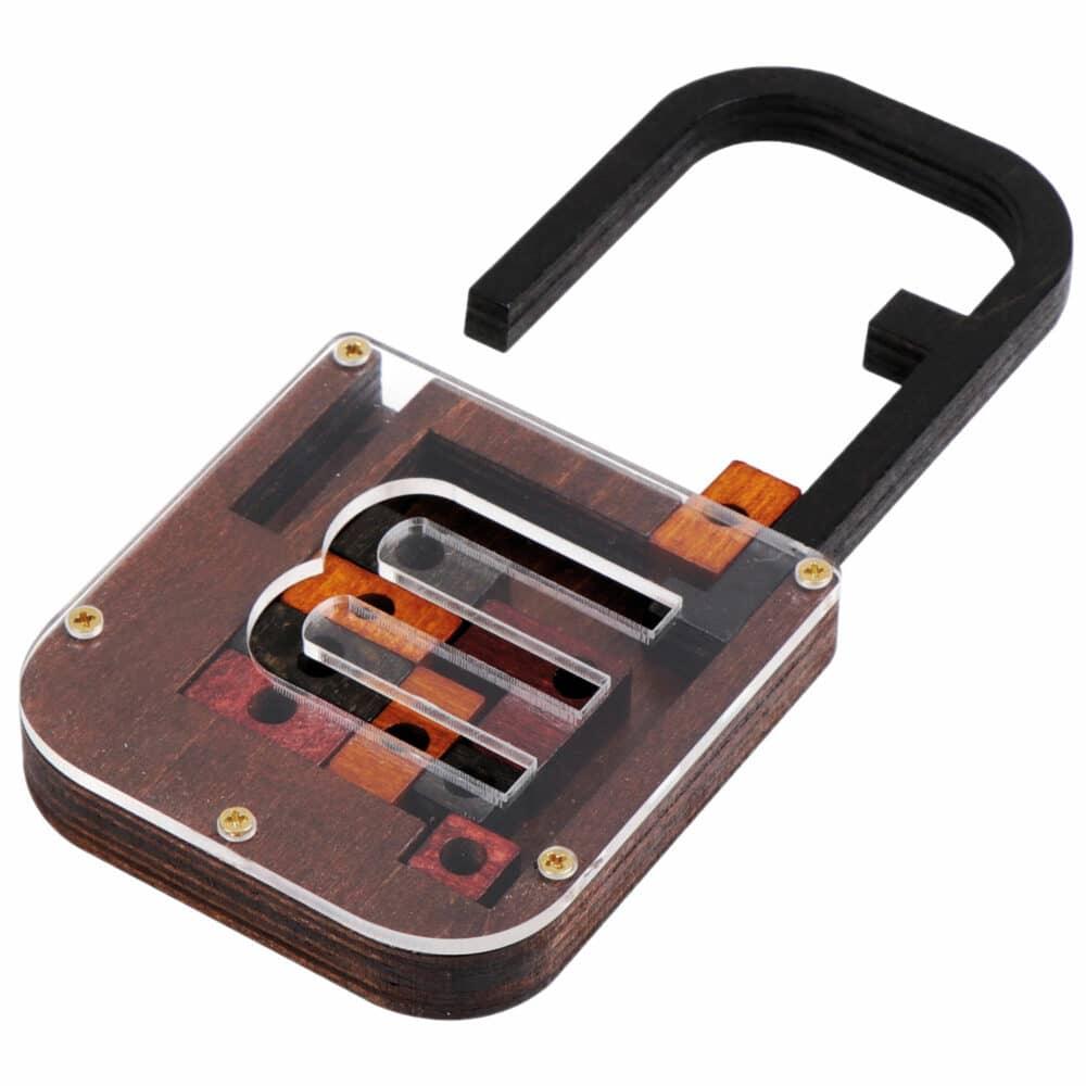 Puzzleportal Tricklock 02