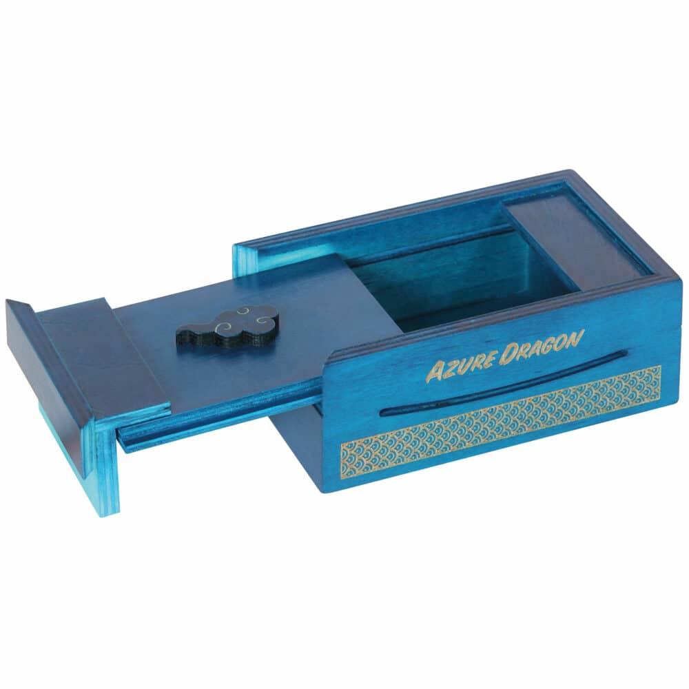 Puzzleportal Trickkiste blau 02