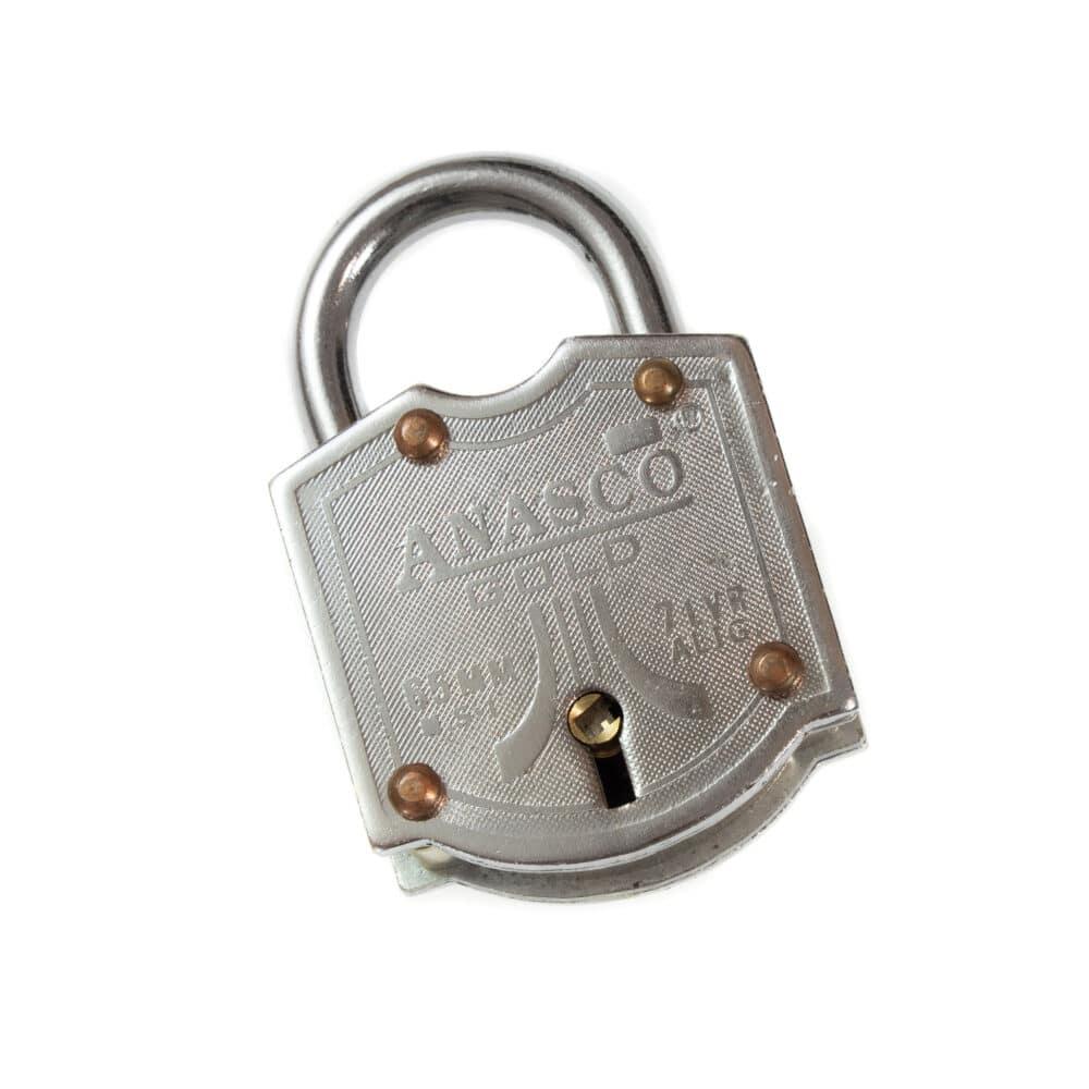 Puzzleportal Trick Lock 3