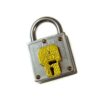 Puzzleportal Trick Lock 4